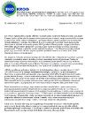PDF (249 KB) - Enostranska izjava volje - javna obljuba