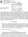 Odločba ARSO št. 35407-104/2006-343 (PDF)