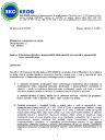 Dopis D-6/13 (PDF)