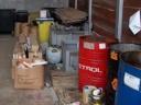 Nevarni odpadki gospodinjstev