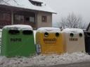 Ekološki otoček v Trbovljah