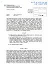 Sklep ARSO (PDF)