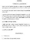 Sodba I U 1438/2016-28 z dne 30. 11. 2017